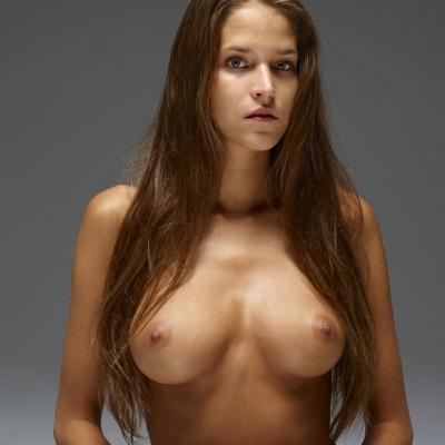 3x-erotika-silvie-114.jpg