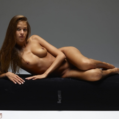 3x-erotika-silvie-116.jpg