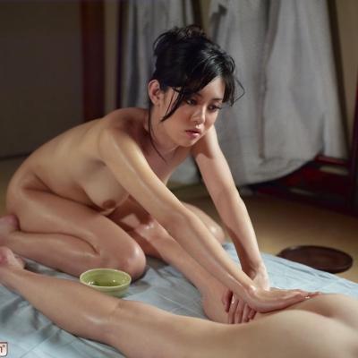 3x-erotika-konata-chiaki-102.jpg
