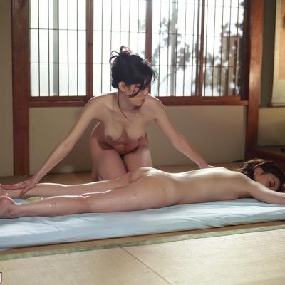 3x-erotika-konata-chiaki-103.jpg