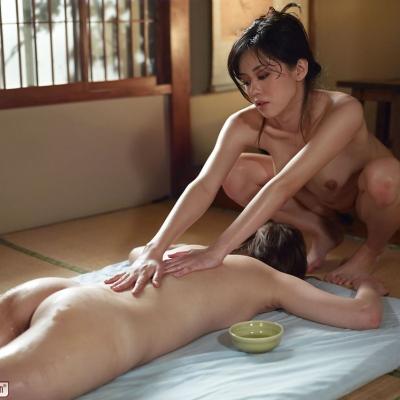 3x-erotika-konata-chiaki-105.jpg