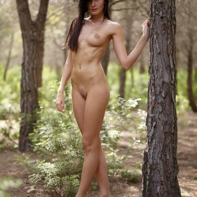 3x-erotika-tereza-102.jpg