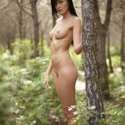 3x-erotika-tereza-104.jpg