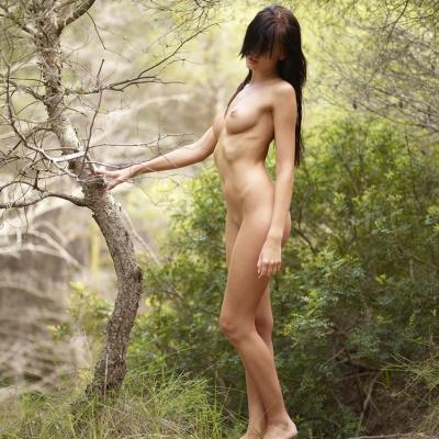3x-erotika-tereza-109.jpg