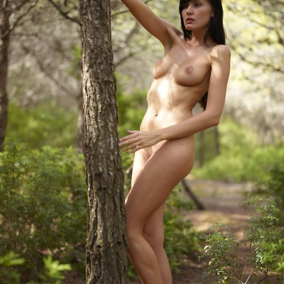 3x-erotika-tereza-115.jpg