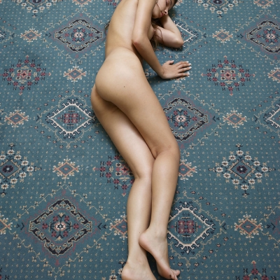 3x-erotika-nicola-114.jpg