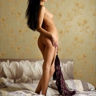 3x-erotika-mpl-tereza-105.jpg