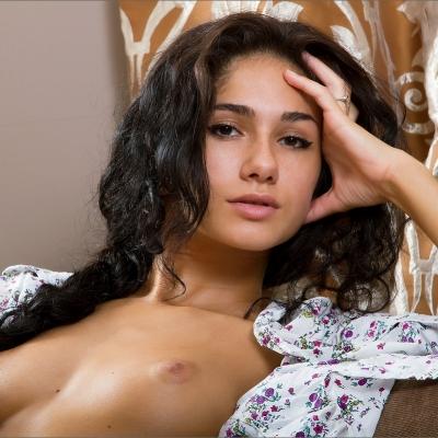 3x-erotika-mpl-arkina-101.jpg
