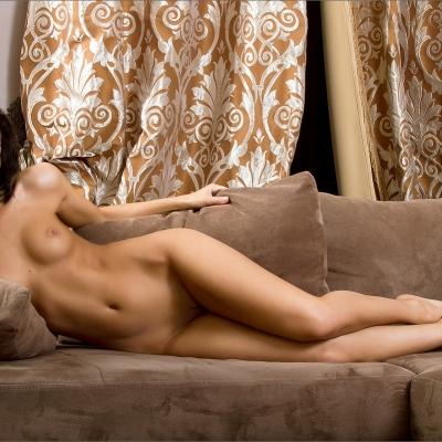 3x-erotika-mpl-arkina-107.jpg
