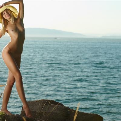 3x-erotika-mpl-talia-106.jpg