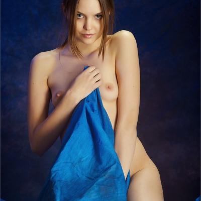 3x-erotika-mpl-amelie-107.jpg