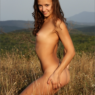 3x-erotika-mpl-nastia-112.jpg