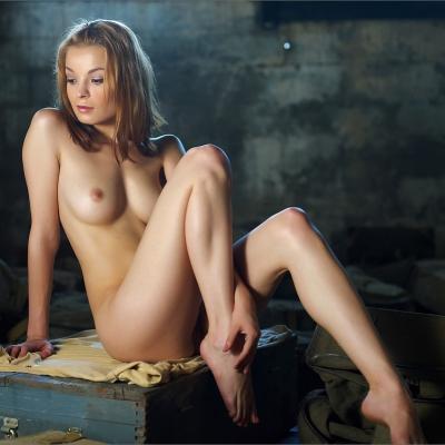 3x-erotika-mpl-kalista-110.jpg