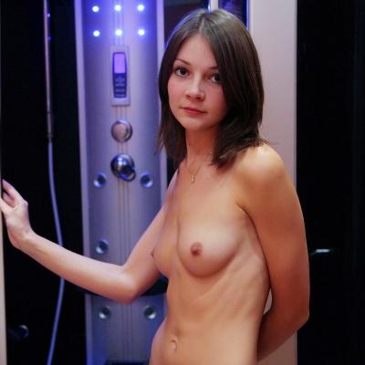 3x-erotika-metmodels-alina-101.jpg