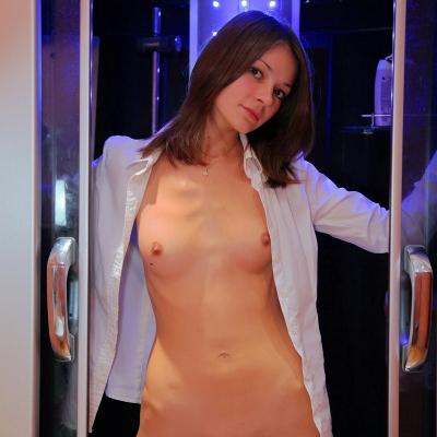 3x-erotika-metmodels-alina-104.jpg