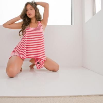 erotika-meztelen-nina-james-102..jpg