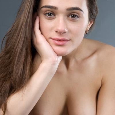 3x-erotika-metmodels-penelope-105.jpg