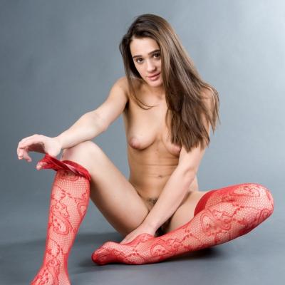 3x-erotika-metmodels-penelope-110.jpg