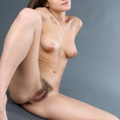 3x-erotika-metmodels-penelope-113.jpg