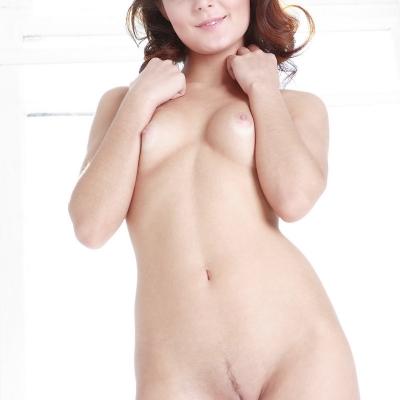 3x-erotika-metmodels-xenia-115.jpg