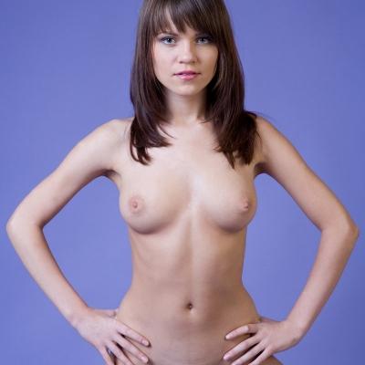 3x-erotika-metmodels-yuta-101.jpg