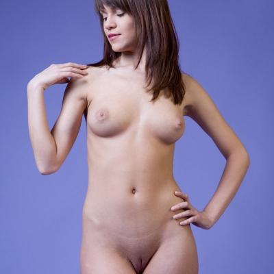3x-erotika-metmodels-yuta-102.jpg