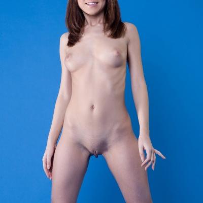 3x-erotika-metmodels-yuta-107.jpg