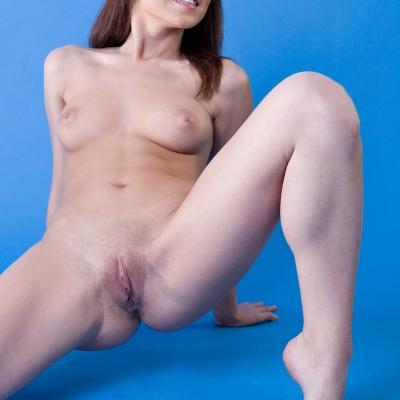 3x-erotika-metmodels-yuta-108.jpg