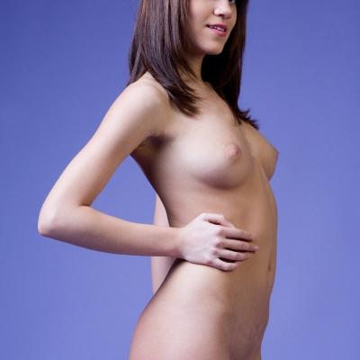 3x-erotika-metmodels-yuta-110.jpg