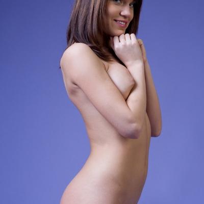 3x-erotika-metmodels-yuta-111.jpg