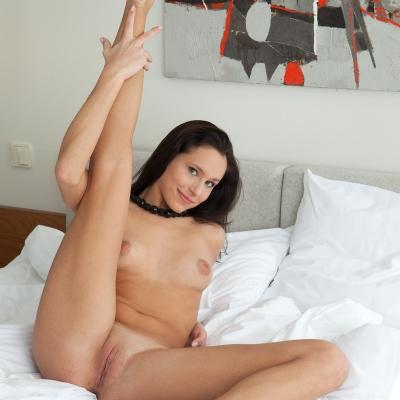 3x-erotika-metmodels-diana-116.jpg