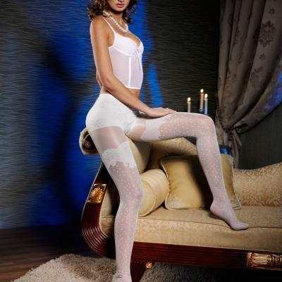 3x-erotika-metmodels-brianna-102.jpg