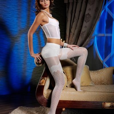 3x-erotika-metmodels-brianna-103.jpg