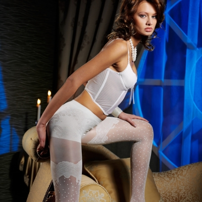 3x-erotika-metmodels-brianna-104.jpg