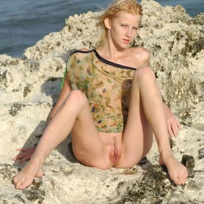 3x-erotika-metmodels-mila-112.jpg
