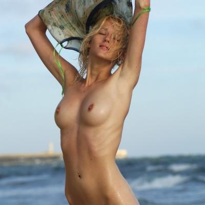 3x-erotika-metmodels-mila-115.jpg