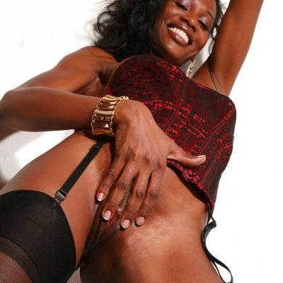 3x-erotika-nakedby-talina-114.jpg