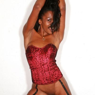 3x-erotika-nakedby-talina-115.jpg