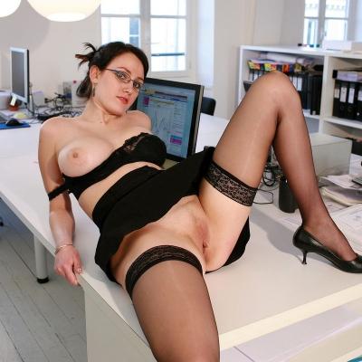 3x-erotika-nakedby-elodye-115.jpg