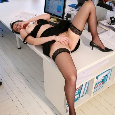 3x-erotika-nakedby-elodye-116.jpg