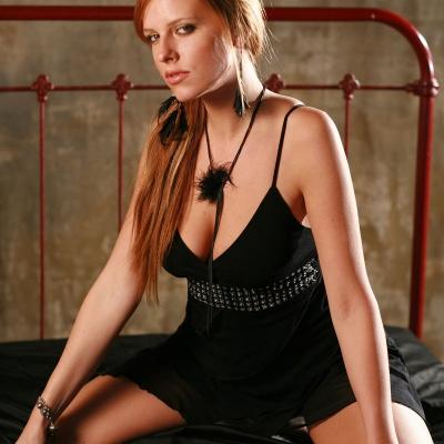 3x-erotika-nakedby-carmen-102.jpg