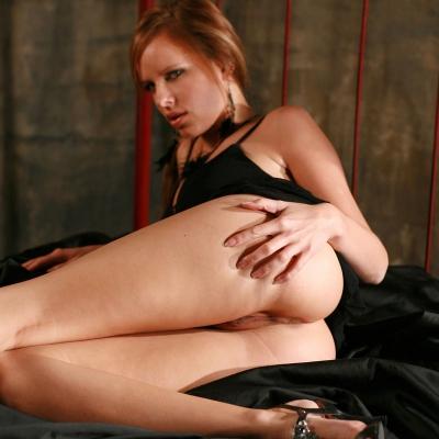 3x-erotika-nakedby-carmen-104.jpg