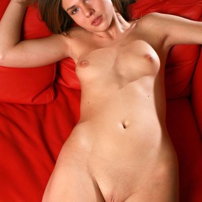 3x-erotika-nakedby-chiara-114.jpg