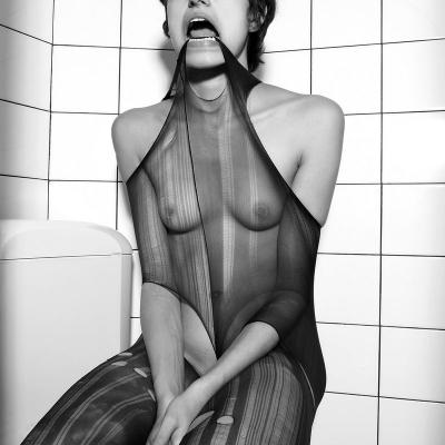 3x-erotika-nakedby-judy-116.jpg