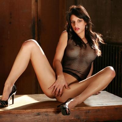 3x-erotika-nakedby-kimy-108.jpg