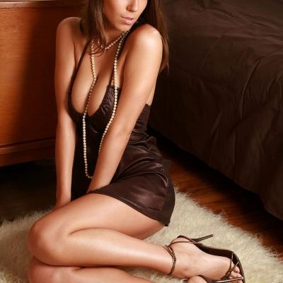 3x-erotika-nakedby-morgan-102.jpg