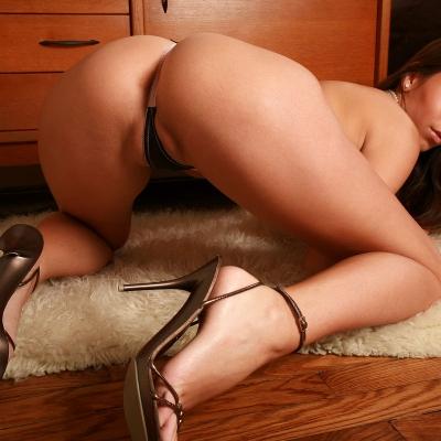 3x-erotika-nakedby-morgan-109.jpg