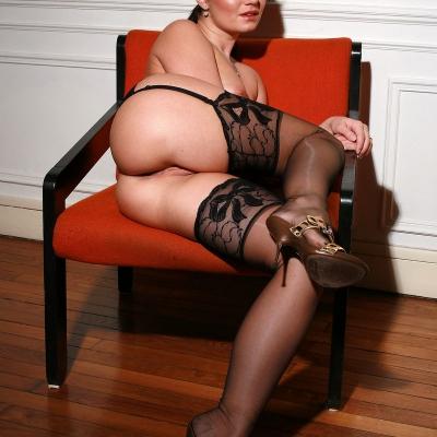3x-erotika-nakedby-jana-108.jpg