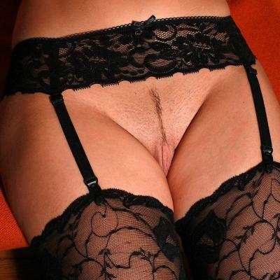3x-erotika-nakedby-jana-116.jpg