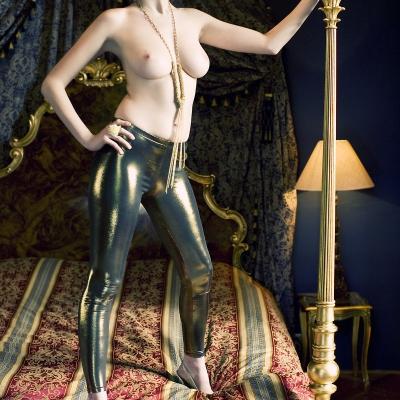 3x-erotika-w4b-jennifer-103.jpg